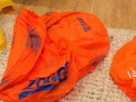Baby swim seat - up to 11kg- £5 each