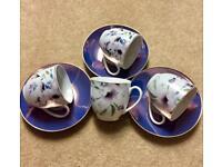 Next cups & saucers