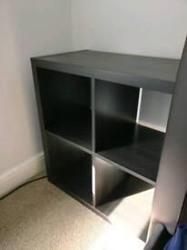 KALLAX - shelving unit