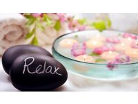 🌺Amazing Relaxation massage Therapies by skillful and Professional Hungarian Masseuse 🌺