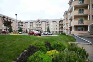 New Listing! Excellent 1 Bdrm Main Floor Condo For Sale!