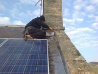 Darius Roofing Services -Roof Leaks Repair Specialist