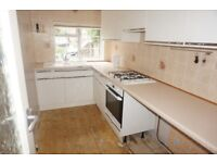 Gorgeous Three Bed Detached Family Home in Patcham Village.