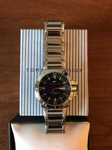 Tommy Hilfiger Watch BRAND NEW
