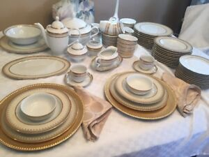 China Dishes for sale