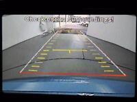 2015 MERCEDES BENZ A CLASS A220 CDI BlueEFFICIENCY AMG Sport 5dr Auto