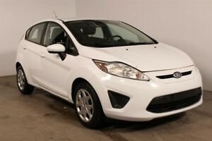 Ford Fiesta HB SE ** 80$ /2Semaines ** 2011