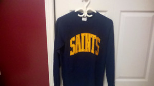 Saint Peters Catholic school uniform