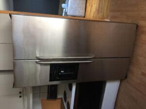 Réfrigérateur/Frigidaire