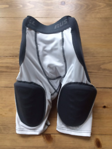 NEUFS - Pantalons de football grandeur large junior