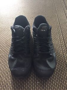 Nike Air Max Excellerate 4 Sneakers size 9