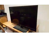 LG LED TV for Sale