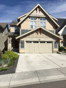 Riviera of Riversong Home for Rent