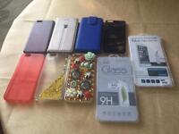 Cases iPhone 6s