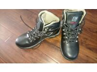 Brand new Karrimor walking boots size 5