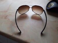 mens rayban sunglasses