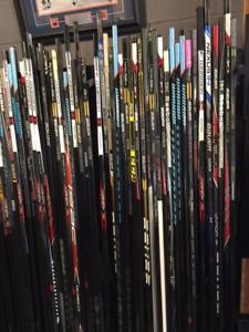 Love Hockey?? Unique Sports Franchise Opportunity for Edmonton