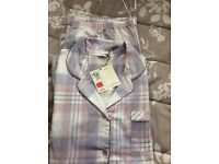 Pj's M&S new unworn with tags (18)