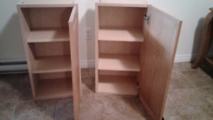 Kitchen Cabinets for sale