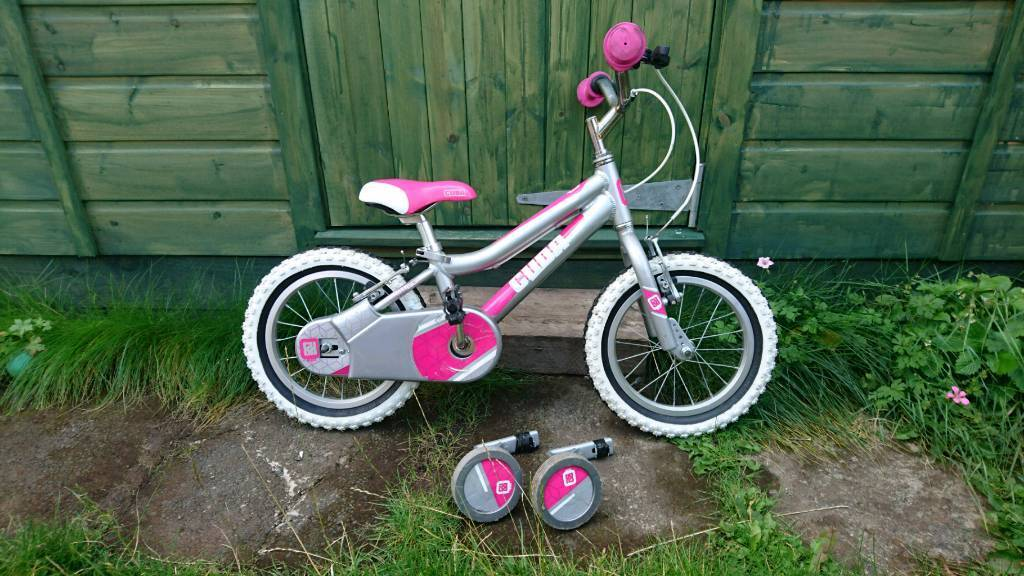 Kids bike 'Cuda' BLOX