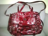 Ladies Designer Fashion Bags FIORELLI, PACHA