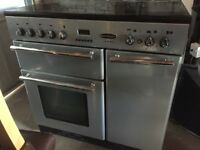 Rangemaster Toledo Electric Cooker