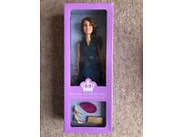 NEW PRINCESS CATHERINE KATE MIDDLETON ENGAGEMENT DOLL