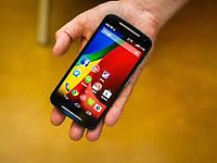 Make money selling cell phones