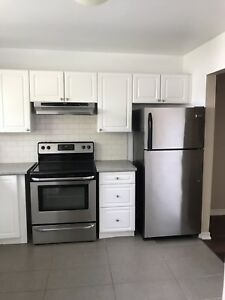 August Ready Residential Townhome