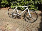 Boardman Hybrid Bike £200