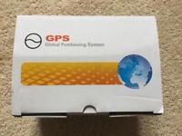 GPS - Car Satnav