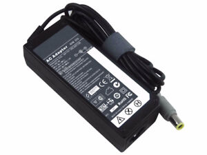 *20V 4.5A 90W LAPTOP ADAPTER FOR IBM/LENOVO*