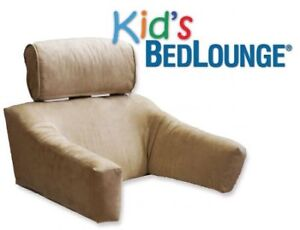 Bed Lounger KIDS
