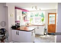 3 bedroom house in Roke Lodge Road, Kenley , CR8 (3 bed)