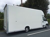 3. AFFORDABLE MAN AND VAN SERVICE, CHEAP REMOVALS SERVICES. WE TAKE URGENT JOBS. ALL AREAS COVERED.