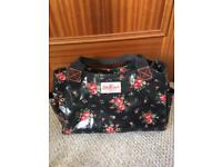 Genuine Cath Kidston Handbag