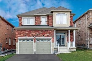 THORNHILL WOODS RENTAL   *** 5 to chose from ***