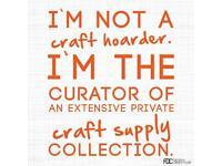 Ayrshire Craft Group