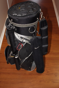 Nike Golf Club Set