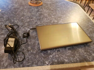 """15.6"""" Samsung Series 5 Laptop in great condition"""