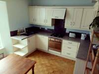 3 bedroom student/professional sharers FALMOUTH