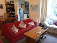 1 large bedroom in shared house by the Arches