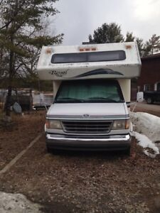 !! Royal RV - FOR SALE !!