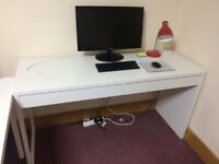 Office furniture - quick sale needed