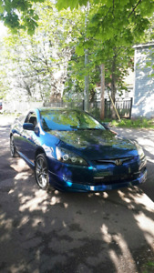 2003 honda accord 2000 firm or trade.