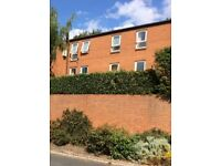 ONE BEDROOM FLAT TO LET - THE MALTINGS, ROTHERHAM, SOUTH YORKSHIRE, S60 2JA