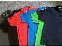 Men's T-shirt Regatta Maveric III Great Outdoors, Brand new with tags