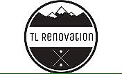 TL Renovation Services. Need a Reno? Give us a call!