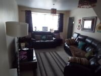 Nice 2 Bed Flat to Rent near Goodmayes Station