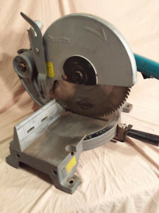 "Makita 14"" (355mm) Miter Saw LS1440"